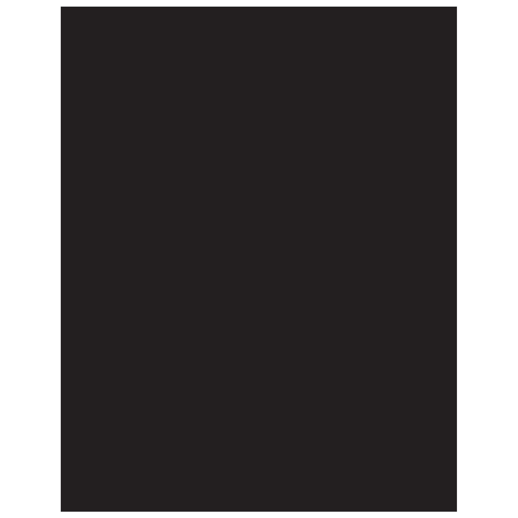 Union House Arts
