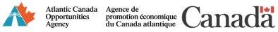 acoa-and-canada-logo