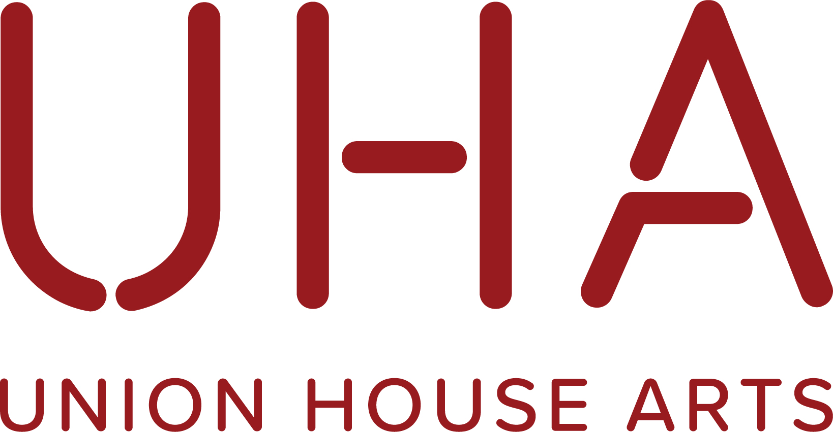 Union House Arts